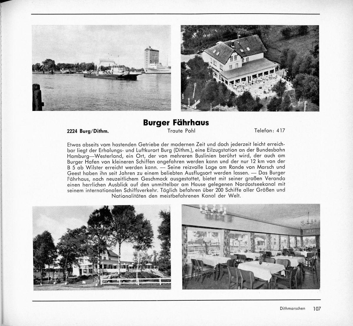 http://www.bremsenbude.de/bilder/dso/SH_1967b.jpg