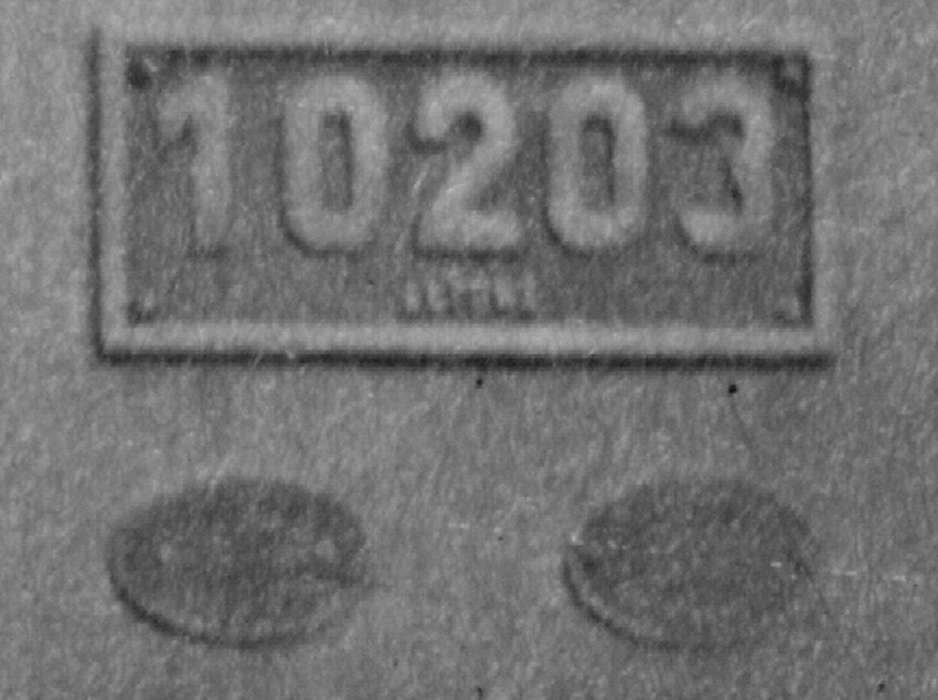 http://www.bremsenbude.de/bilder/dso/dso_Reckel_Bild040Ausschnitt.jpg